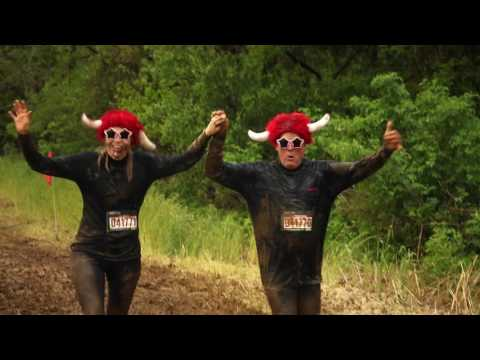 What To Expect At Warrior Dash