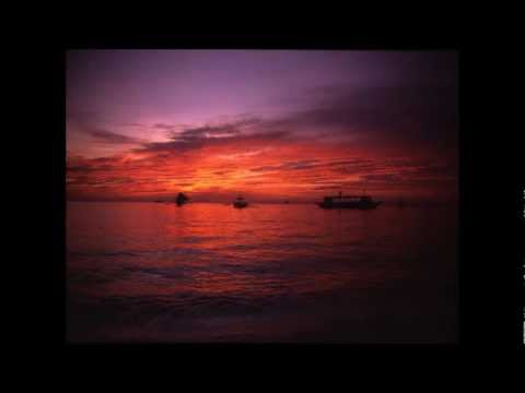 Greg Knight - Circle of Clowns - Original Mix