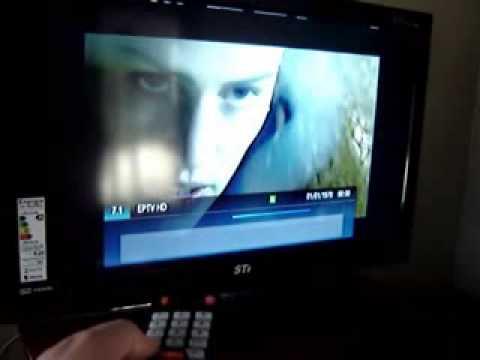 Reclamação Ricardo Eletro e TV LED Semp Toshiba LE 4052i