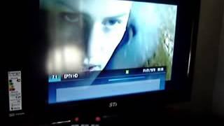 Video Reclamação   Ricardo Eletro e TV LED Semp Toshiba LE 4052i download MP3, 3GP, MP4, WEBM, AVI, FLV Oktober 2018