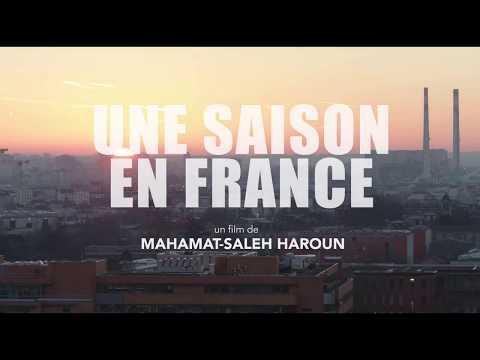 UNE SAISON EN FRANCE (2017) en français HD (FRENCH) Streaming