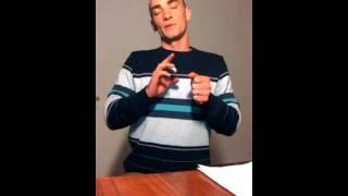 видео оборудование для пейнтбольного клуба