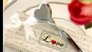 Tamil love sad song (Unnai neengi)