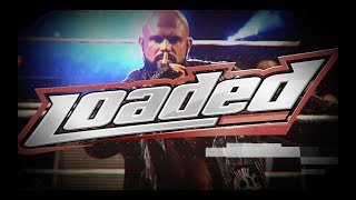 Defiant Loaded: New Intro Video