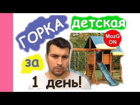 Видео Стальной уголок цена за 1пог м