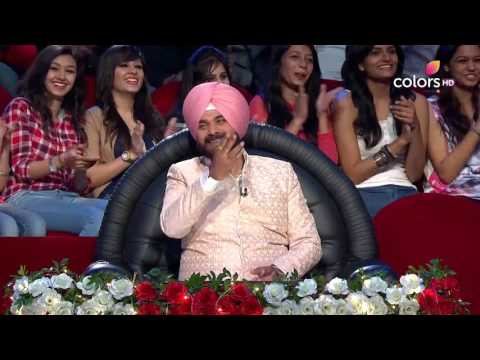 Comedy Nights with Kapil - Shorts 33