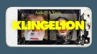 Audio88 & Yassin - KLINGELTON (Offizielles Video)