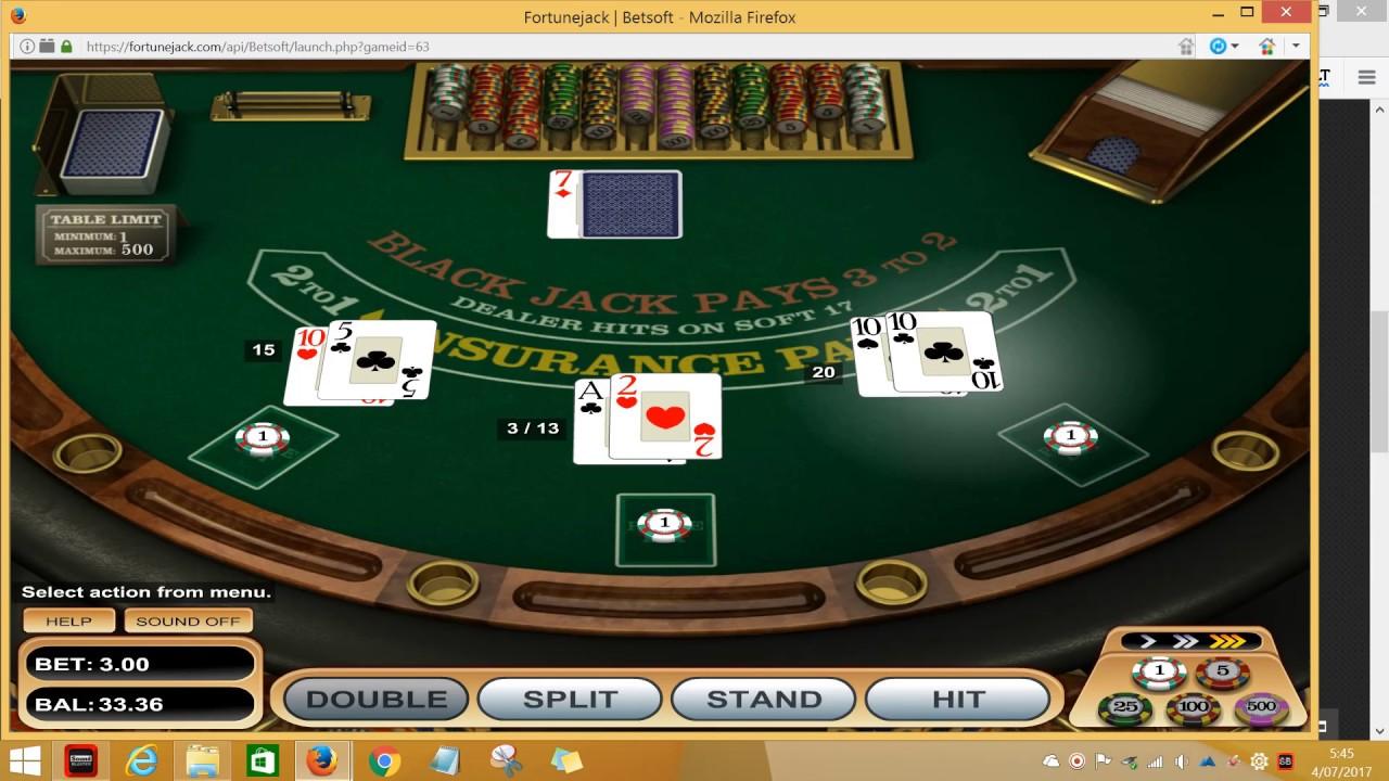 Bitcoin casino profit casino shop online