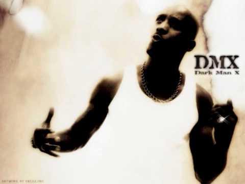 DMX - Y'all Niggas Bounce