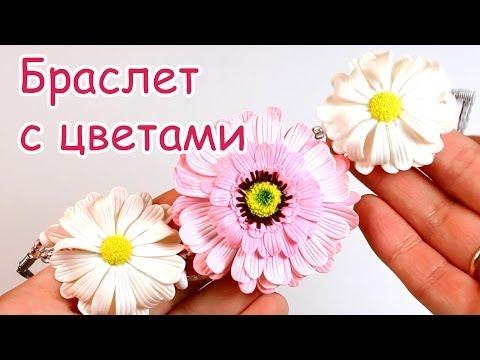 Цветок, похожий на ромашку. Садовые цветы: названия