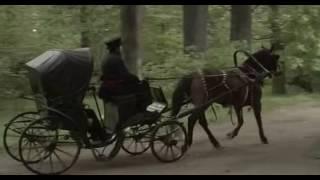 Сонька: Продолжение легенды 6 серия