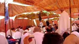 remzi hoca super ilahi arafat 2008