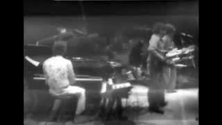The Band Live At The Casino Arena 7/20/76 Complete Concert