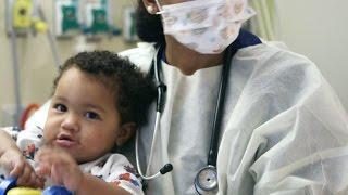 Cincinnati Childrens National Ranking — Browardcountymedicalassociation