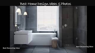 Images of small bathroom designs in india | Photos of Modern Functional Bathroom