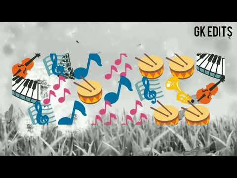 NTR super hit song.. na madi ninnu....... song....
