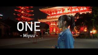 大切な誰かを 守る想いが 新しい未来へと 繋がるから ZEROLAB TOKYO Next → https://youtu.be/pDAMcqWzrC4 ← Prev https://youtu.be/hWRiZvP_1Qo ...