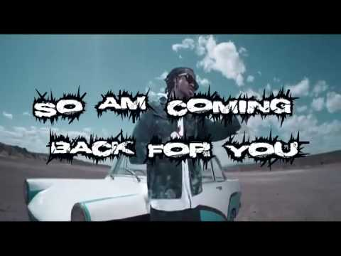 BEBE cool love you everyday 2014 karaoke HQ video with lyrics