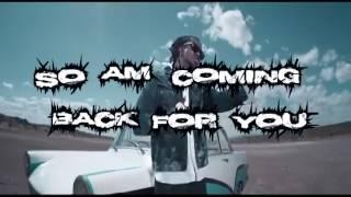 bebe cool love you everyday 2014 karaoke hq video with lyrics