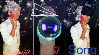 2019 1st Bhojpuri picnic DJ song   Rasgulla Dj song picnic special dj song. DJ 2018 // 2019