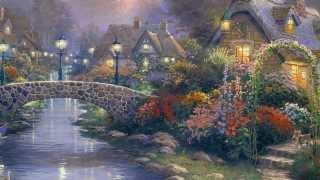 Ernesto Cortazar -- Moon River