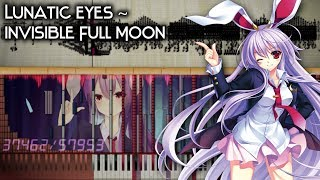 free mp3 songs download - Black midi on phone touhou 8