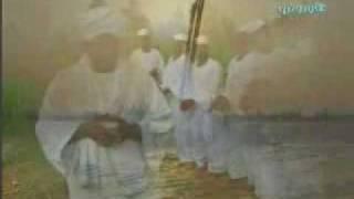 Sudanese nubian music  اجمل اغاني النوبه