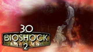BIOSHOCK 2 #030 [HD+] - Was mit Eleanor geschah