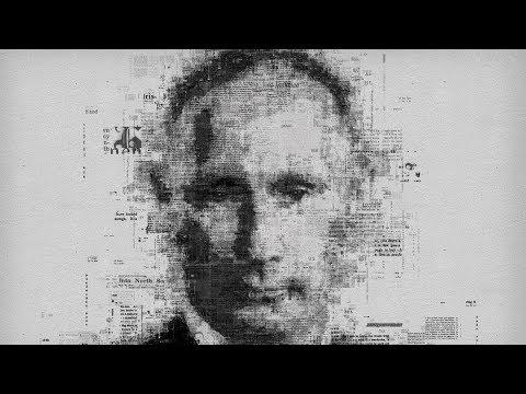 Путин уйдет в 2018  Предсказания карпатских Мольфаров