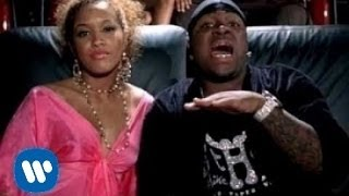 Mike Jones (Featuring Big Moe) - Flossin' (Video)