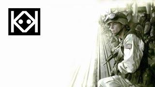 Black Hawk Down Soundtrack OST (2001) -