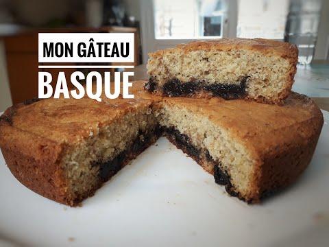 le-gÂteau-basque-à-la-confiture-de-cerises-noires-de-popote