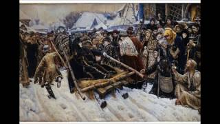 Лайфхак ЕГЭ история живопись 19 век