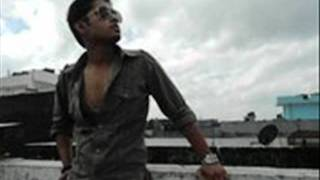 Bewafa Rj feat. Imran khan(shamur Refix)- RnBeez.wmv