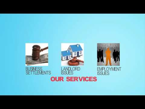 Law Office Of Jack Quentin Nichols – Small Business Lawyer In Austin ,TX
