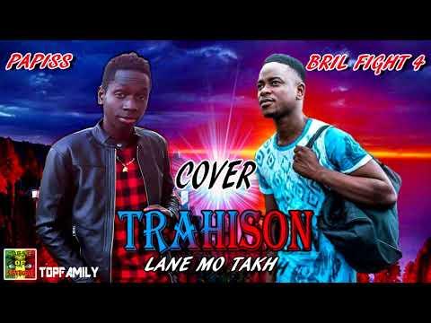 Bril Fight 4 remix Papiss Lane Mo Takh
