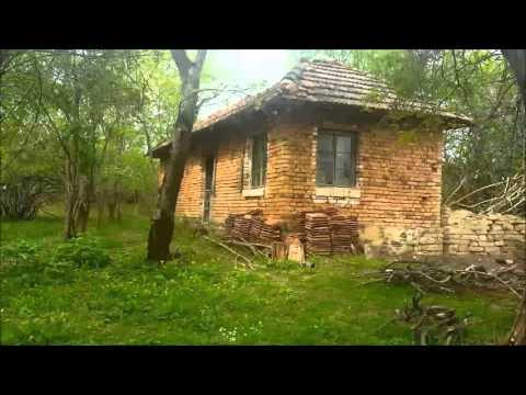 House for Sale in Bulgaria, 04H809