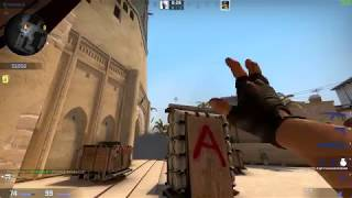 CSGO Aces and Jokers