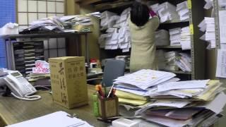 My Trip to the Nihon Kiin RAW(No Audio)