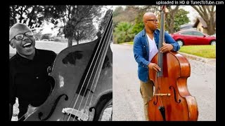 African-American Bass Player Killed Package Bomb