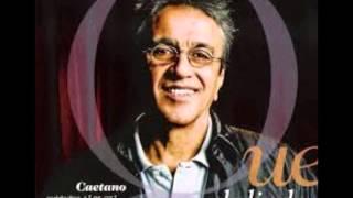 Caetano Veloso e Timbalada - Margarida Perfumada