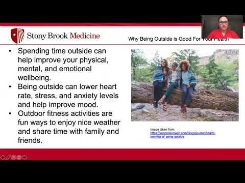 PMLIB | Outdoor Safety & Health