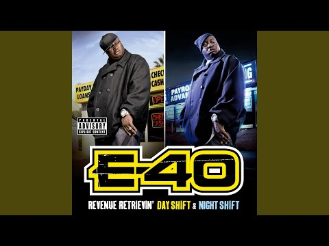 Show Me What You Workin' Wit ft. Too Short