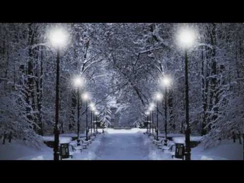 Christmas Music: Traditional Christmas Songs, Relaxing Music, New ...