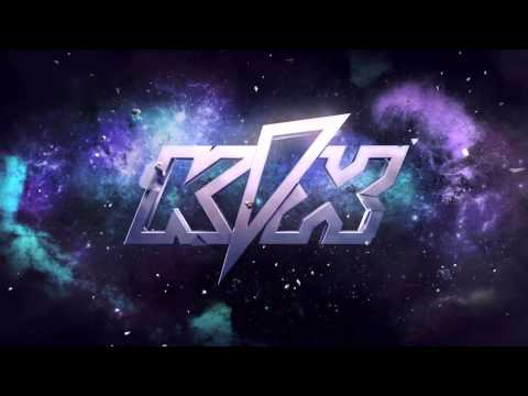 Kix 2014 Rebrand Montage (Made by String & Tins)