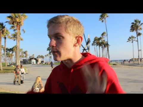 Lightness - California Beatbox | BHTB - Beach Box Series