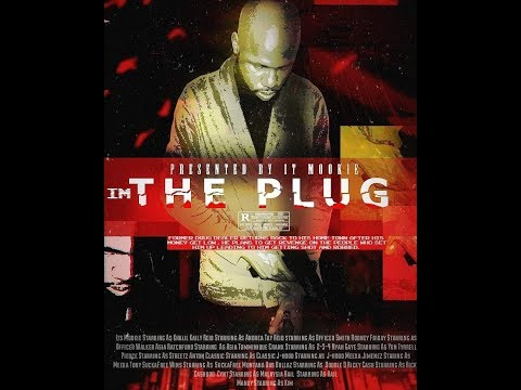 The Plug ( Full Movie ) Hood Movie  HQ 2017 ( Gangster ) Fre
