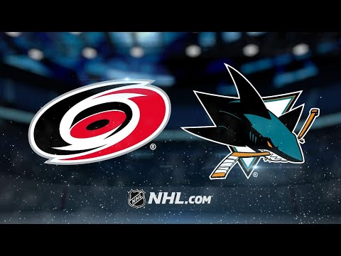 Burns scores in OT to complete Sharks' comeback win streaming vf