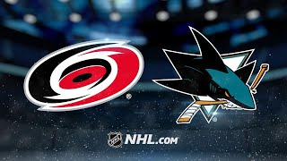 Burns scores in OT to complete Sharks' comeback win
