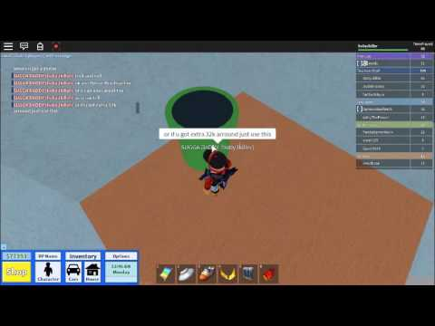 ROBLOX HIGH SCHOOL How To Get A Guitar